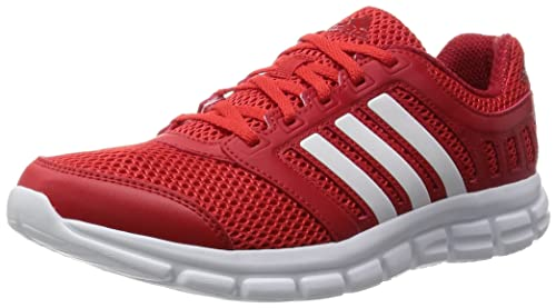 zapatillas adidas running breeze